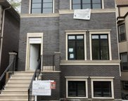 3926 N Bell Avenue, Chicago image