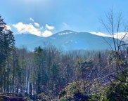 7 Powder Hill Drive, Franconia image