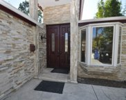 638  Swarthmore Ave, Pacific Palisades image