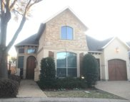 3620 Vineyard Way, Farmers Branch image