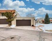 14460 Club Villa Drive Unit D, Colorado Springs image