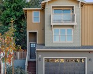 910 Lundy Ln, Scotts Valley image