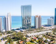 18975 Collins Ave Unit #2702, Sunny Isles Beach image