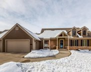 1011 Hunters Point Lane SW, Rochester image
