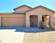 4701 N 91st Lane, Phoenix image