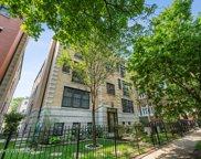 925 W Lakeside Place Unit #1E, Chicago image