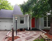 3045 S 48th Street, Lincoln image