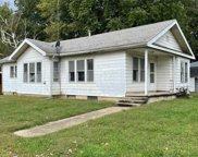 301 Bottom  Street, Pleasant Hill image