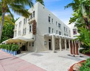 100 Collins Avenue Unit #307, Miami Beach image