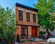 225 W Menomonee Street, Chicago image