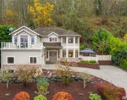 9329 Odin Wy, Bothell image
