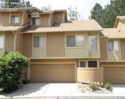 4140 Autumn Heights Drive Unit B, Colorado Springs image