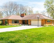 22145 FOREST, Grosse Ile Twp image