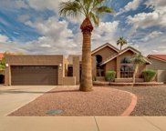 10865 N 111th Place, Scottsdale image