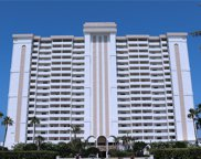 1230 Gulf Boulevard Unit 1807, Clearwater Beach image