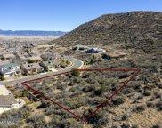 1052 Cloud Cliff Pass, Prescott Valley image