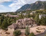 4735 Broadlake View, Colorado Springs image