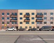 2881 Nostrand Avenue Unit D4, Brooklyn image