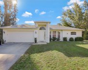 644 Sw 19th  Avenue, Cape Coral image