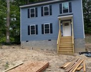 487 Red Pine Rd, Ruther Glen image
