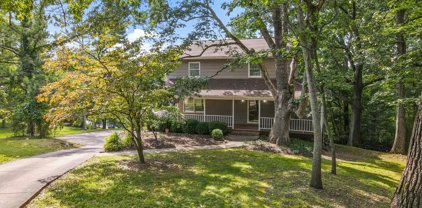212 Evergreen Ct, Brentwood