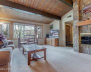 600 Carriage Way Unit #L-11,, Snowmass Village image