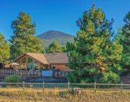26342 Sw Metolius Meadows  Drive, Camp Sherman image