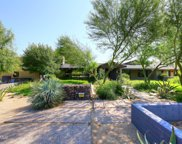 6845 N Rocking Road, Scottsdale image