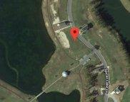 210 Spicer Lake Drive, Holly Ridge image