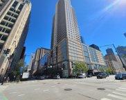 545 N Dearborn Street Unit #W2805, Chicago image