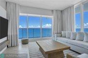 505 N Fort Lauderdale Beach Blvd Unit 1117, Fort Lauderdale image