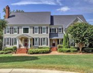 504 Raleigh Manor  Road, Henrico image