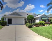 440 Carrera Drive, The Villages image