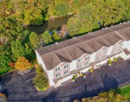 127 Canal St Unit #A, Rehoboth Beach image