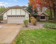 5878 Oxford Street N, Shoreview image
