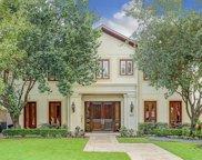 5067 Cedar Creek Drive, Houston image