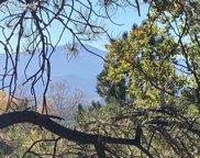 6210 Spurwood Drive, Colorado Springs image