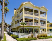 1615 Gulf Way, St Pete Beach image