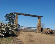 250 Vz County Road 4707, Ben Wheeler image