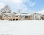 17336 BEECH DALY, Brownstown Twp image