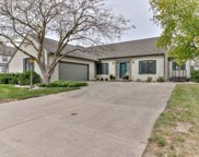 2507 Cherry Hills Drive, Champaign image