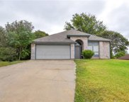 401 Moccasin  Drive, Harker Heights image