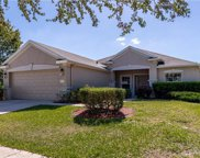 5632 Sw 40th Place, Ocala image