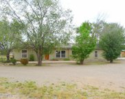1395 W Buffalo Run Road, Chino Valley image