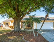11826 Binfield Court, Orlando image