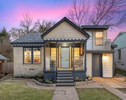 2812 Alden Avenue, Dallas image