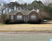 3120 Trace Way, Trussville image