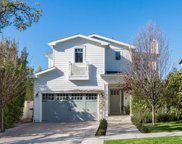 1147  Galloway St, Pacific Palisades image