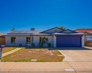 3145 W Desert Cove Avenue, Phoenix image
