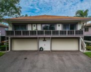 1841 Bough Avenue Unit B, Clearwater image